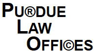 Purdue Law Offices